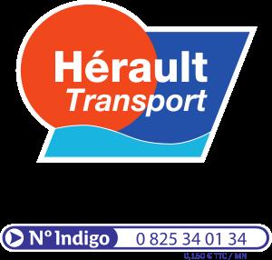 Hérault Transport
